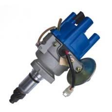 GS-3042无触点分电器