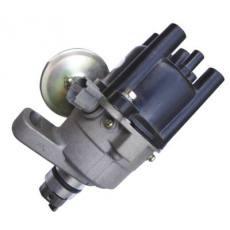 GS-3044无触点分电器