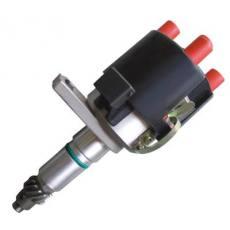 GS-3048无触点分电器