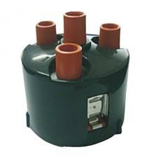 GS-3094G-DP分电器盖(CAP)