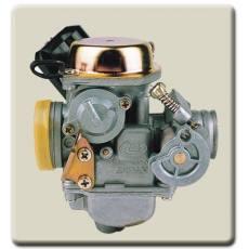 GY6摩托车化油器