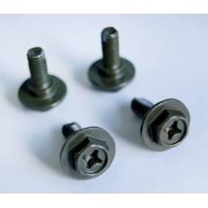 台阶螺钉  螺栓、螺钉类及轴类紧固件