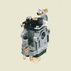 RX-9107膜片式化油器