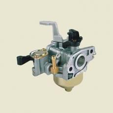 RX-9303浮子式化油器