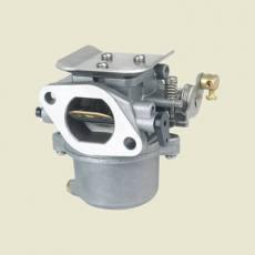 RX-9502舷外机化油器