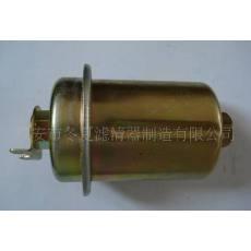 31911-22000 汽油滤清器