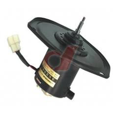CD305 ZD2721 暖风机 FAW 151 120W 24V