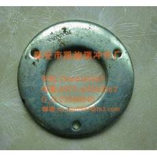 供应外贸定位平垫 代加工 冲压件