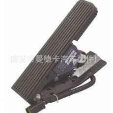 一汽奥威电子油门踏板1108010-A417