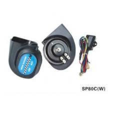 SP80C(W)电子喇叭