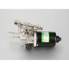 雨刷器直流有刷电机 BL-009-8长城炫丽ZD1531
