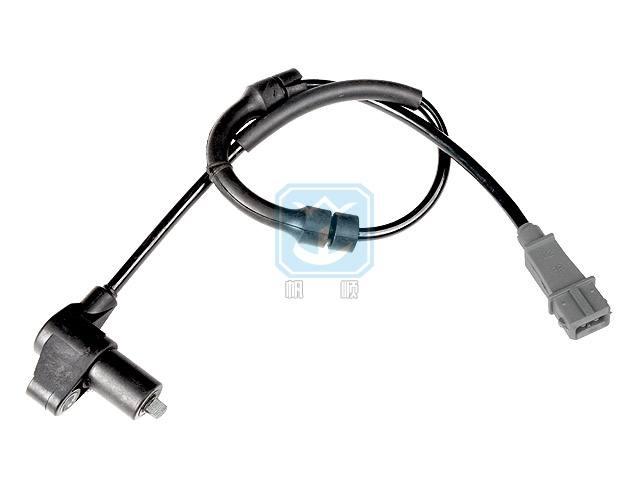 df-1001轮速传感器_瑞安市达丰汽车部件有限公司