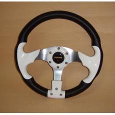 通用PU方向盘 汽车改装方向盘 厂家直销
