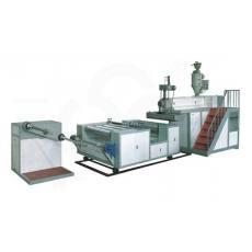 聚乙烯气泡膜机、气垫膜机