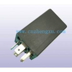 ZX-QS-002汽车闪光器