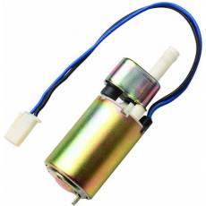 SEP3401电喷燃油泵