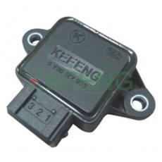 KF-07003节气门位置传感器