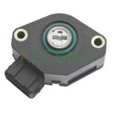 KF-07004节气门位置传感器