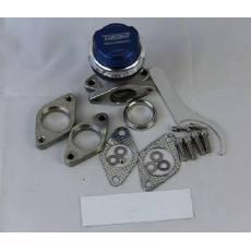 新款TUR BOS MART 38MM汽车涡轮泄压阀改装(MP-04) 增压器