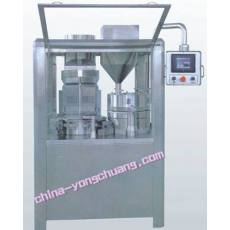 NJP-3200全自动胶囊充填机