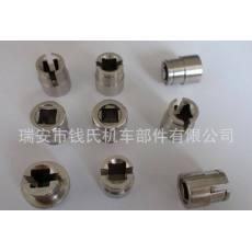 不锈钢紧固件,冲压件及非标准件定制
