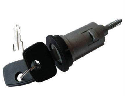 rk-a010欧宝点火开关锁芯