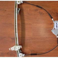汽车车窗玻璃升降器标致peugeot 206/7玻璃升降器