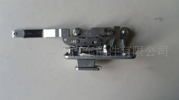 产品展示  产品展示 点击图片查看大图          供应汽车锁芯,汽车