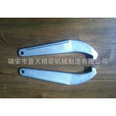 本公司专业生产锻件拉马