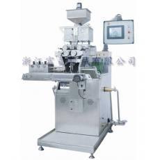 RG2-180型软胶囊机(水冷却型)