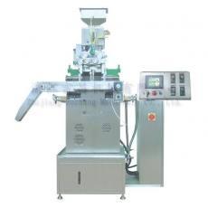 RG0.8-110B软胶囊机(水冷却型)