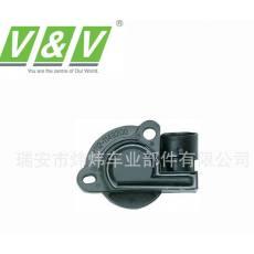 节气门位置传感器 拉达 OEM 21121148200