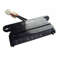 保险丝盒BX2081X