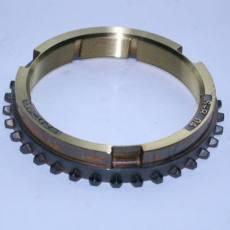 72VB-7107-AA FORD 福特 同步器齿环