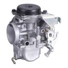 MRL-003A 摩托车化油器