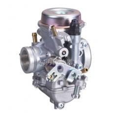 MRL-003C 摩托车化油器