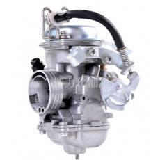 MRL-003F 摩托车化油器