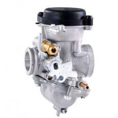 MRL-003G 摩托车化油器