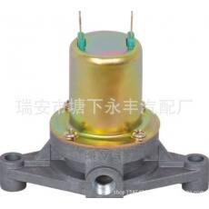 供应电磁气阀 东风140-2 DF-152/252 12V/24V