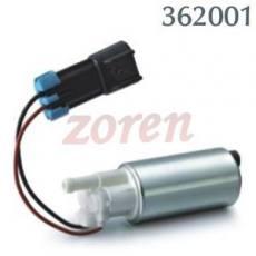 齐发娱乐官方网站_ZR-362001燃油泵