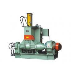 RX-35L强力加压式密炼机