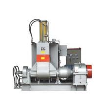 RX-75L强力加压式密炼机