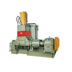 RX-110L强力加压式密炼机