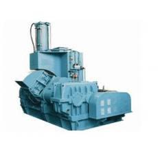 RX-150L强力加压式密炼机