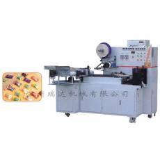 DXD-800糖果枕式包装机