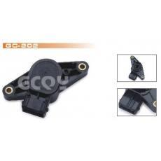 节气门位置传感器 GC202