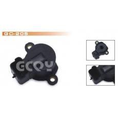 节气门位置传感器 GC205
