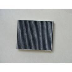 供应雪弗兰5492505 乐风 乐骋空调滤清器