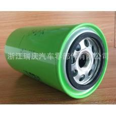 供应康明斯欧三柴油滤清器FF5488