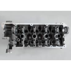现代伊兰特 ELANTRA G4GA 1.6L 汽缸盖
